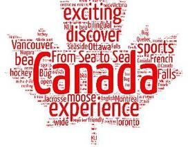 Cập nhật mới nhất về chương trình Visa du học Canada CES – Không chứng minh tài chính