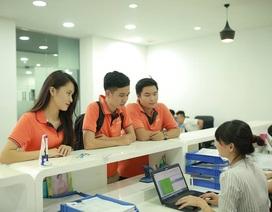 Hơn 2.000 thí sinh được hoàn trả lệ phí xét tuyển