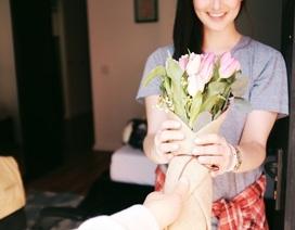 10 mẩu chuyện ngọt ngào chứng minh tình yêu đích thực là có thật