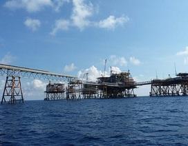 Cổ phiếu dầu khí: Cơ hội cho các nhà đầu tư dài hạn