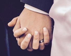 Hôn nhân khiến bạn bao dung và kiểm soát bản thân tốt hơn