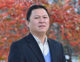 Hệ thống ĐH nghiên cứu Việt Nam: Phải chuyển mình nếu không muốn bị bỏ lại