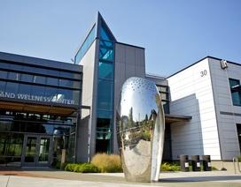 Hội thảo học bổng trường Lane Community College