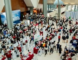 Ban tổ chức Ngày hội IE Day 2017 gửi lời xin lỗi đến quý khách hàng