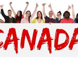 Du học Trung học Canada chi phí thấp – tại sao không?