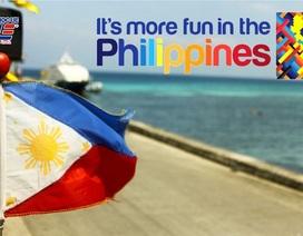 Lý do nên học tiếng Anh tại Philippines