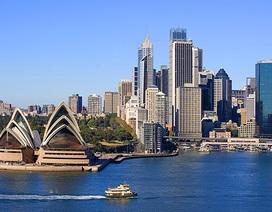 Du học Úc 2018: Chọn nghề gì để có cơ hội định cư?