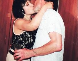 Bí mật khủng khiếp trong căn nhà của cặp vợ chồng ác nhân ăn thịt người suốt 18 năm