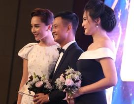 Chủ tịch HĐQT MiGroup Đinh Minh: Chúng tôi muốn tôn vinh cái đẹp