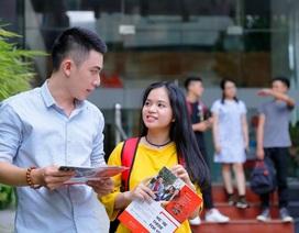 Học tiếng Anh: Đạt chứng chỉ thôi chưa đủ