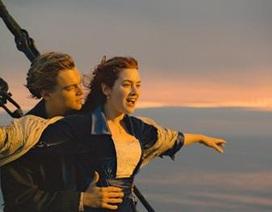 Bất ngờ với những bộ phim kinh điển đã bước sang tuổi 20