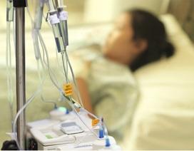 Đừng để suy kiệt rút ngắn thời gian sống của bệnh nhân ung thư