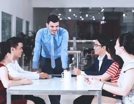 3 mẹo chọn giáo viên tiếng Anh giúp bạn mau tiến bộ