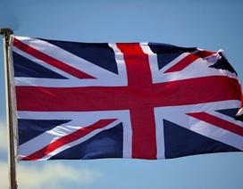"""Các công ty """"bình phong"""" của Anh dính líu đến 52 vụ rửa tiền"""