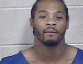 """Phạm nhân liên tục """"xì hơi"""", cảnh sát buộc phải ngừng thẩm vấn"""