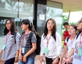 3 tiêu chí quan trọng cha mẹ nên cân nhắc khi chọn nơi học tiếng Anh cho con