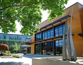 Trường CĐ Cộng đồng Everett - Giải pháp du học Mỹ tiết kiệm - hiệu quả- thành công