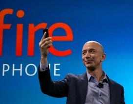 """Không có thói xấu này, tỷ phú Jeff Bezos tiết kiệm được """"núi"""" thời gian mỗi ngày"""