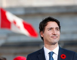 15 lý do Canada được vinh danh là điểm đến của năm 2017