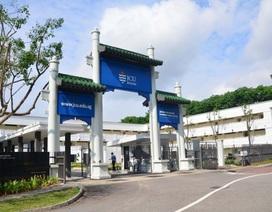 Các ngành đào tạo nổi bật tại ĐH James Cook Singapore