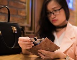 Samsung Pay - Chìa khoá bảo mật cho xu hướng không tiền mặt