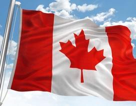 Hội thảo nhập học vào Đại học Simon Fraser và Đại học Manitoba