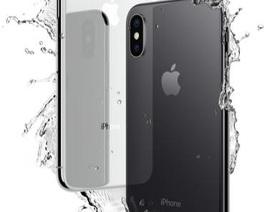 Thị trường iPhone X Việt Nam: Chưa bao giờ hạ nhiệt