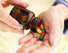 3 sai lầm khiến người huyết áp cao đột quỵ lúc nào không biết