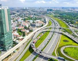 Bất động sản Đồng Nai bùng nổ cuối năm nhờ cú hích hạ tầng