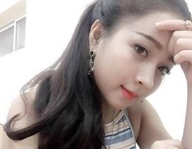Mê mẩn nhan sắc hot girl xứ Nghệ hát ví dặm để tránh bị mời rượu