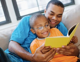 9 việc bạn không nên làm với trẻ nhỏ