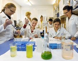 Du học Y-Nha-Dược: Cơ hội trở thành bác sĩ tại châu Âu mà không lo chi phí