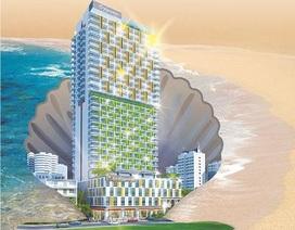 Căn hộ nghỉ dưỡng ven biển: Cuộc đua gay cấn