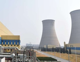 Bắc Kinh đóng cửa tất cả nhà máy nhiệt điện than