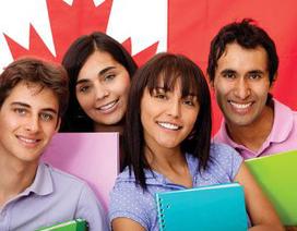 Hướng dẫn chọn ngành học và làm Visa du học Canada