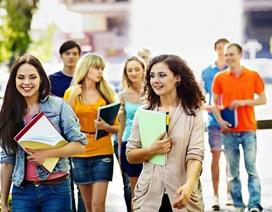 Tuần lễ tư vấn và phỏng vấn học bổng du học Tây Ban Nha