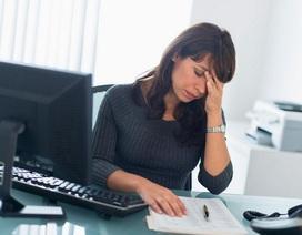 7 lời khuyên hữu ích cho người bệnh trĩ