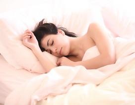 Cơn đau đầu buổi sáng và 8 nguyên nhân