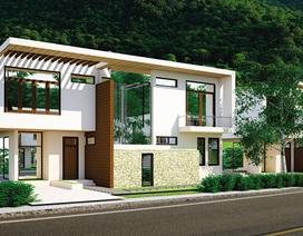 Marina Hill - Miền đất hứa của nhà đầu tư bất động sản