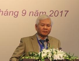 """Chất lượng giáo dục Việt Nam: Cớ sao """"trên bảo tốt - dưới bảo không tốt""""?"""