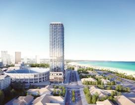 Hơn 500 khách hàng tham dự lễ mở bán dự án Ocean Gate Hotel & Residences