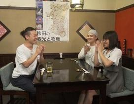 Học tiếng Nhật miễn phí cùng Học viện Nhật ngữ Nissei