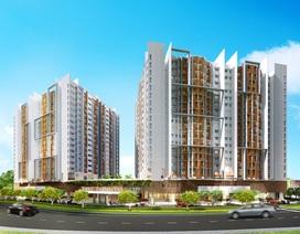 Đầu tư căn hộ cho thuê tại Biên Hoà: Bỏ tiền một lần, nhàn nhã thu về tiền tỷ?