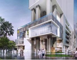 Bất động sản nghỉ dưỡng: Nha Trang vẫn chiếm ưu thế