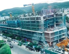 Diện mạo mới cho phân khúc nhà ở xã hội tại Nha Trang