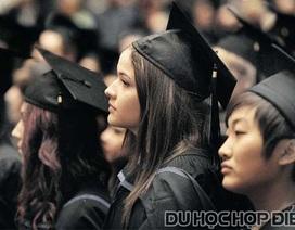 Chia sẻ về trung học Canada của nữ sinh giành Học bổng ĐH UBC danh giá