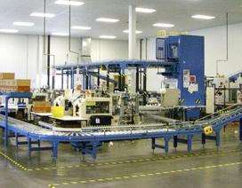 Tham quan nhà máy sản xuất nấm tươi hàng đầu thế giới Hokto