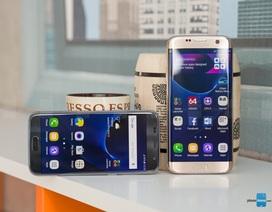 Samsung và chiến lược đảm bảo an toàn tuyệt đối cho khách hàng
