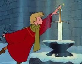 """Disney và những dự án phim hứa hẹn sẽ làm """"nổ tung"""" các rạp chiếu"""