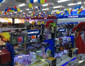 Thương hiệu điện tử Việt Nam có liều lĩnh khi tiếp tục mở rộng danh mục sản phẩm?